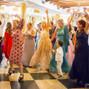 La boda de Justo de la fuente y Crtn fotógrafos 20