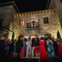 La boda de Vicente y Los Torreones 28