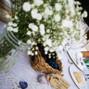 La boda de Romina Varela Barragán y Hotel Rural Sa Bassa Rotja 33