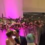 La boda de Cristina  Benyon  y Dulces Mágicos de Patricia 11