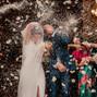 La boda de Maria Plana y Con Buena Luz 87