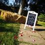 La boda de Romina Varela Barragán y Hotel Rural Sa Bassa Rotja 34