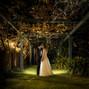 La boda de Lara y Pensamento Creativo 164
