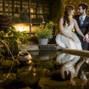 La boda de Lara y Pensamento Creativo 76