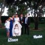La boda de Erika Ballester y Lledó Encant 16
