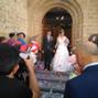 La boda de Diana Rota y Marian Lorenzo 6