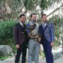 La boda de Javier Garrigos Barcelo y Atalaya Duo 11