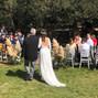 La boda de Núria Loncán Riverola y Mas Gircós 13