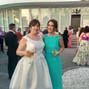La boda de Erika Ballester y Lledó Encant 17