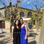 La boda de Núria Loncán Riverola y Mas Gircós 14