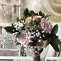 La boda de Erika A. y Topak d'corazón 41