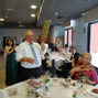 La boda de Rojina Kastakar y Hotel Barcelona Golf Resort 37