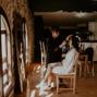 La boda de Núria Loncán Riverola y Mas Gircós 15