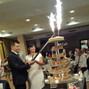 La boda de Ana Belén Sánchez Villarreal y Les Marines 8
