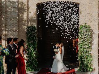 Elite Wedding Planners 2