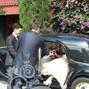 La boda de Diana Maraver y El Mejor Regalo de Boda 7