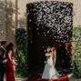 Elite Wedding Planners 7