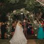 La boda de Yaiza Pérez Martínez y Javier Asenjo Fotógrafo 17