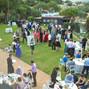 La boda de Gemma Valero Martinez y Santa Helena 14