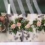 La boda de Erika A. y Topak d'corazón 45