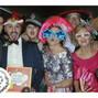 La boda de Julia Alejo y Mundo Sugar 7