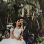La boda de Benjamin Perez y Nemus Photos 32