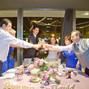 La boda de Gemma Valero Martinez y Santa Helena 16