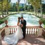 La boda de Alexandra Marquez y Fotografía Jan Aymerich 13