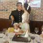 La boda de Maylena García Ruano  y La Casa Grande 1