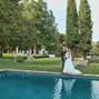 La boda de Gemma Valero Martinez y Santa Helena 18
