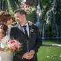 La boda de Alexandra Marquez y Fotografía Jan Aymerich 14