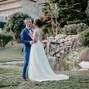 La boda de Leidy y Clara Costura 11