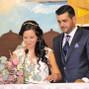 La boda de Judith Gil Viera y El Vestidor de la Novia 8
