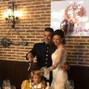 La boda de Maylena García Ruano  y La Casa Grande 2