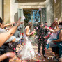 La boda de Alexandra Marquez y Fotografía Jan Aymerich 15