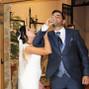 La boda de Judith Gil Viera y El Vestidor de la Novia 9