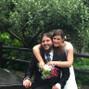 La boda de Carolina y Restaurante Zintziri Errota 8
