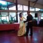 La boda de Maylena García Ruano  y La Casa Grande 3