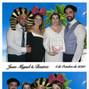 La boda de Beyta R. y Mundo Sugar 6