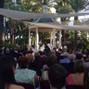 La boda de Lorena y Javier Saldaña 7