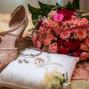 La boda de Alexandra Marquez y Fotografía Jan Aymerich 16