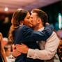 La boda de Patricia y Con Buena Luz 81