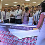 La boda de Judith Gil Viera y El Vestidor de la Novia 10