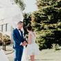 La boda de Leidy y Clara Costura 14