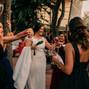 La boda de Patricia y Con Buena Luz 76