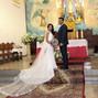 La boda de Judith Gil Viera y El Vestidor de la Novia 11