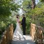 La boda de Alexandra Marquez y Fotografía Jan Aymerich 18