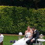 La boda de Paqui Ortiz Belmonte y Mas Llombart 18