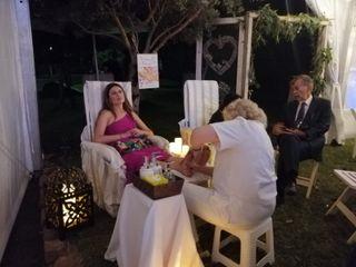 Wedding Massage 2