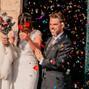 La boda de Patricia y Con Buena Luz 79